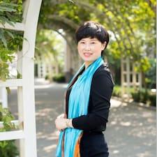 Profil utilisateur de 贵萍