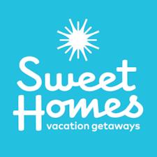 Profilo utente di Sweet Homes