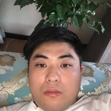Perfil de usuario de 华