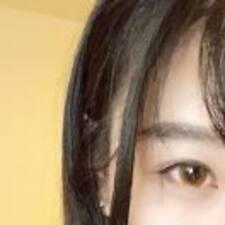 侯哥 User Profile
