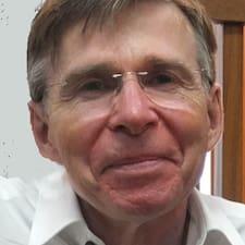 Jean-Marie Kullanıcı Profili