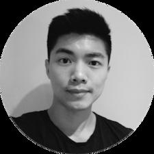 Chi-Yen User Profile