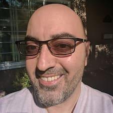 Romel님의 사용자 프로필