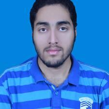 Nutzerprofil von Khawaja Rohan