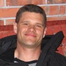 Jacek User Profile