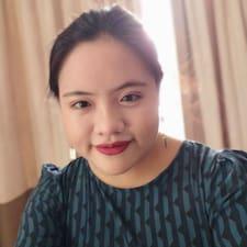 Profil korisnika Quỳnh Hương