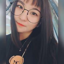 Qiqi - Profil Użytkownika