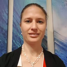 Nareena User Profile