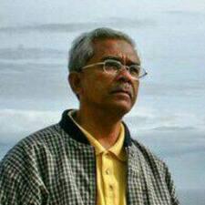 Ab Aziz User Profile