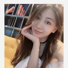 Profil utilisateur de 茂东