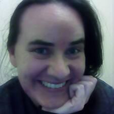 Lizzy - Profil Użytkownika