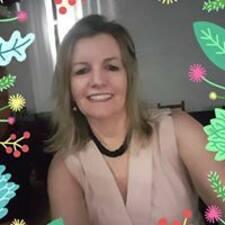Izabel Brugerprofil