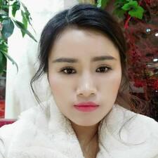 Nutzerprofil von 雪梅