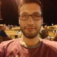 Profil korisnika Ahmet Hayri