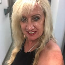 Profil utilisateur de Denise
