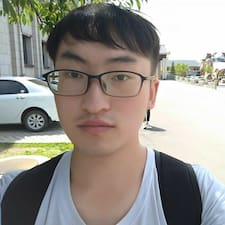 Profilo utente di 世元