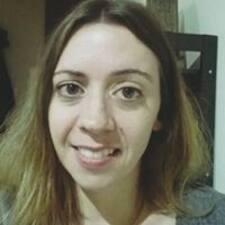 Ρανια - Profil Użytkownika
