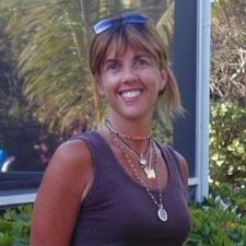 Profilo utente di Leighanne