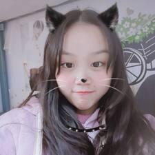 Profil utilisateur de 宇凌