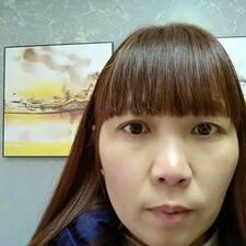 Профиль пользователя 世平