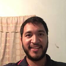 Profil korisnika Neftali