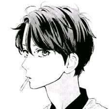 Profilo utente di 思哲