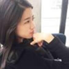 Kiyoun님의 사용자 프로필