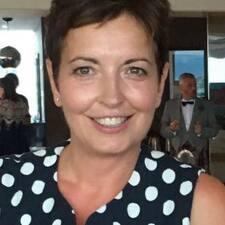 Profil korisnika Wilma Property Manager