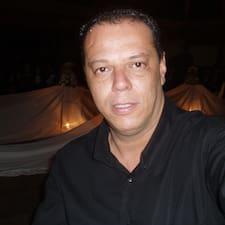 Robson Brugerprofil