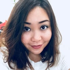 Minhさんのプロフィール
