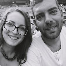 Profil korisnika Tommaso & Sara