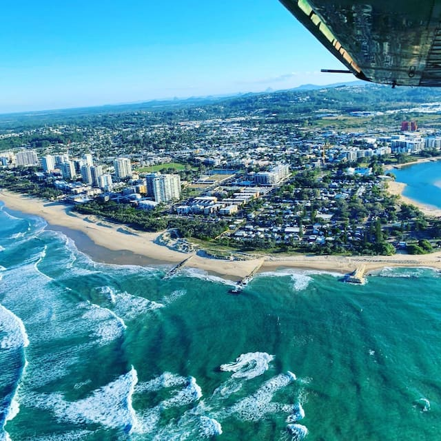 The Property Hosts Ultimate Guide to the Sunshine Coast