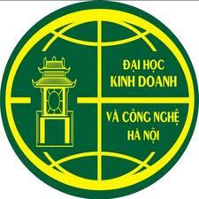 Mạnh Linh - Uživatelský profil