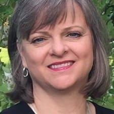 Loretta - Uživatelský profil