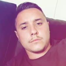 Lambert Kullanıcı Profili