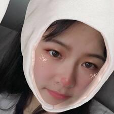 Profil korisnika 郑超