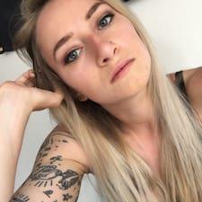 Willow User Profile