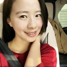 Profilo utente di Xuqian
