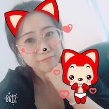 Nutzerprofil von 梓晨