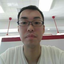 Profilo utente di 史泰