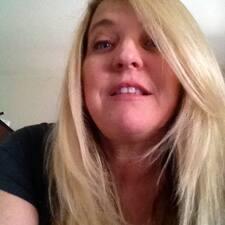Profilo utente di Liz