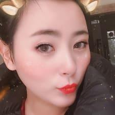 宇寒 User Profile
