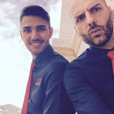Marco&Damiano