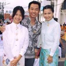 En savoir plus sur Wirachai