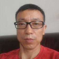 小泉 User Profile