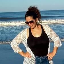 Joelma - Profil Użytkownika