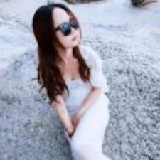 Ailce User Profile