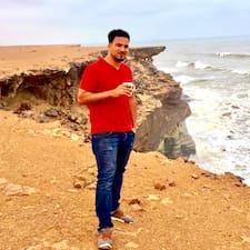Obtén más información sobre Youssef