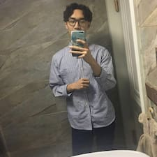 Profil korisnika 锦涛