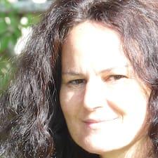 Corinne Kullanıcı Profili